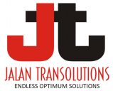 Jalan Transolutions India Limited